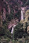 Fudounanae1